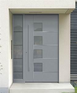 Vordach Haustür Mit Seitenteil : haust ren eab massivhaus gmbh co kg ~ Buech-reservation.com Haus und Dekorationen