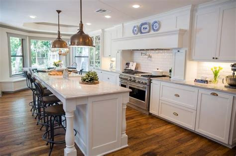 decorating kitchen cabinets 77 best images about joanna gaines fixer on 3114