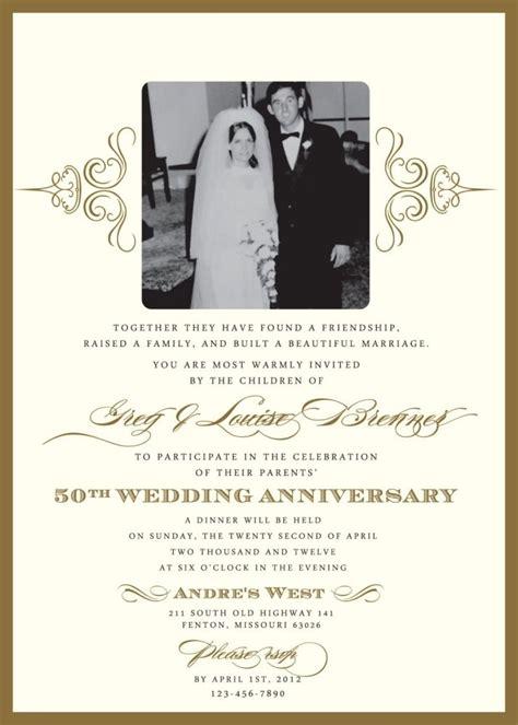 wedding invitations    wedding anniversary