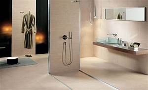 carrelage salle de bains lapeyre 5 carrelage salle de With carrelage salle de bains tendance