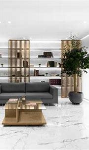 ΑΡΧΙΤΕΚΤΟΝΙΚΗ ΕΠΑΓΓΕΛΜΑΤΙΚΩΝ ΧΩΡΩΝ | T Square Architects ...