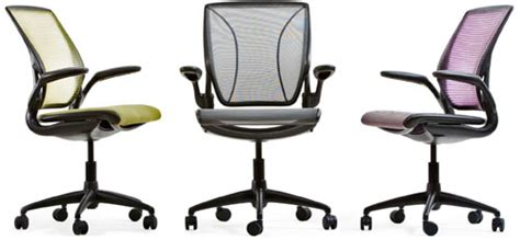 Diffrient World Chair Vs Liberty by Humanscale Diffrient World Home Office Chair Ergonomic