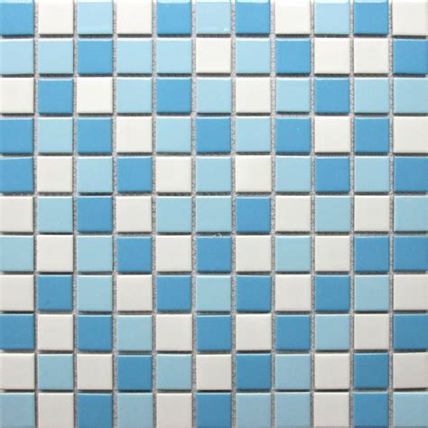 popular porcelain pool tiles from china best selling