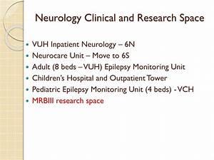 PPT - Neurology Residency Program Vanderbilt University ...