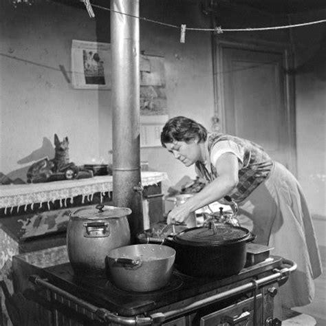 la cuisine d antan la cuisine d 39 antan de vincent cuisinier à domicile et freelance dans le vaucluse avignon