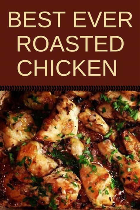 chicken recipe roasted recipes roast recipesandme