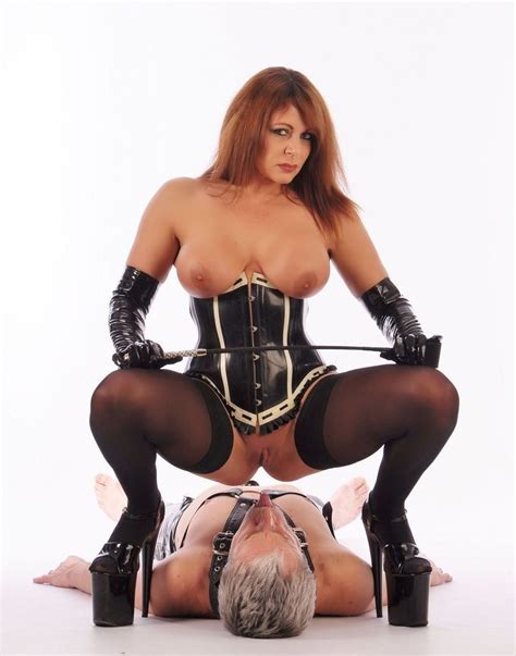 Sex Mistress Carly 2 In Gallery Milf Dominatrix And
