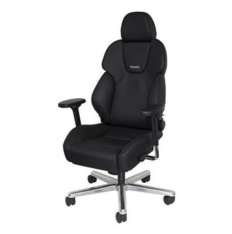 recaro style office chair cantrell motorsports bellevue wa