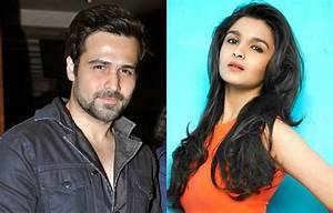 Emraan is known as Serial Kisser of Bollywood | Bollywood ...