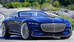 Comment Insonoriser Une Voiture : comment acheter une voiture de luxe fiche technique auto ~ Medecine-chirurgie-esthetiques.com Avis de Voitures