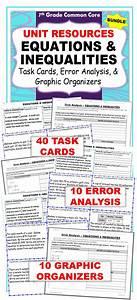 7th Grade Homework Helper  U2013 Homework Help For Grade 7