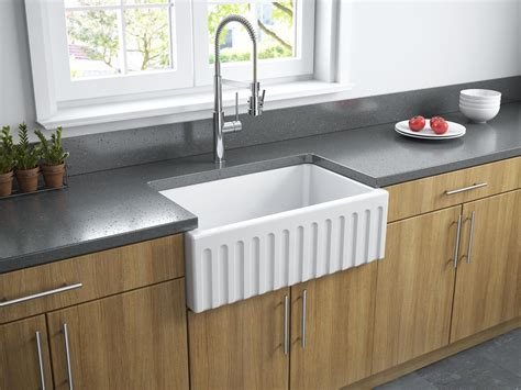 home depot farm sink sinks outstanding farm sinks at home depot fireclay