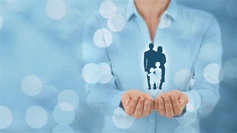 ta digital sitecore case study health insurance company