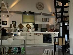 Outlet Nähe Köln : ferienwohnung casaverde n he k ln messe flughafen k ln familie zeidler ~ Orissabook.com Haus und Dekorationen