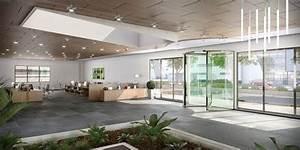 Besam Porte Automatique : solutions d 39 entr es portes automatiques et industrielles ~ Premium-room.com Idées de Décoration