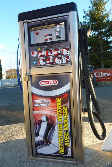 lavage siege auto lavage sièges d 39 auto à nimes