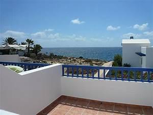 ferienwohnung lanzarote casa del sol garden apartments With katzennetz balkon mit hotel salalah gardens residences