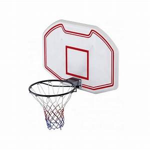 Panier Basket Mural : diametre panier de basket maison design ~ Teatrodelosmanantiales.com Idées de Décoration