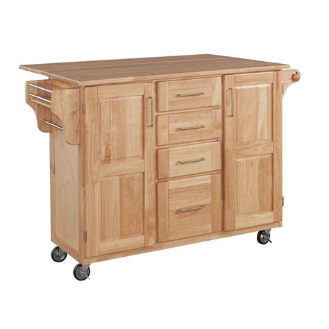 portable kitchen islands canada kitchen islands in canada canadadiscounthardware 4361