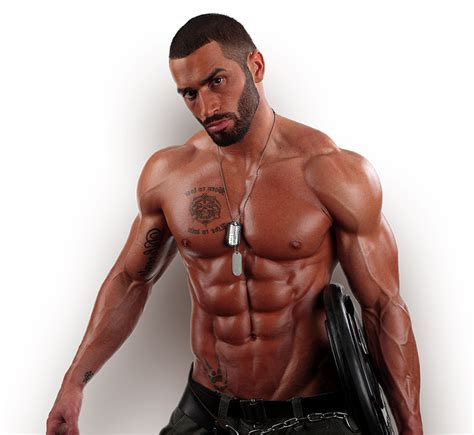 Best Steroids For Ripped Six Pack Abs – Search Results