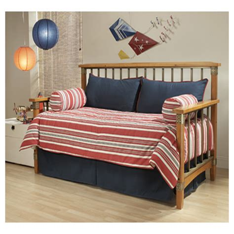 Type Of Beds by All Types Of Day Beds Fast Shipping Nationalfurnishing