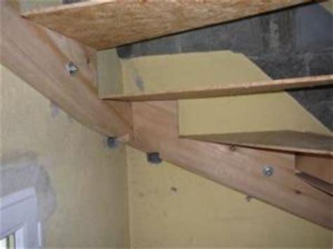 escalier 1 4 tournant haut pas cher