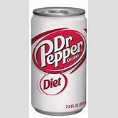 dr-pepper-logo-png