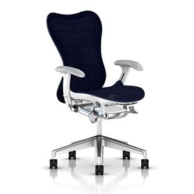 herman miller mirra 2 design your own office chairs uk