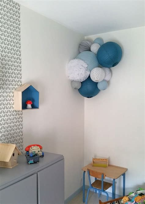 chambre bebe garcon taupe beautiful decoration turquoise chambre bebe ideas design