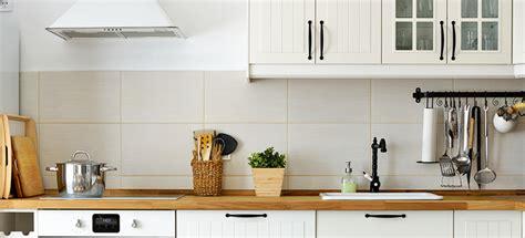 combien de temps pour monter une cuisine ikea 3 raisons de confier le montage de vos meubles à un