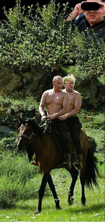 S10 Kim Un Jong Galaxy Trump Putin