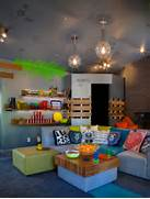 Gaming Room Ideas Gathered Collection Of Video Game Room Designs Enjoy And Get Inspired