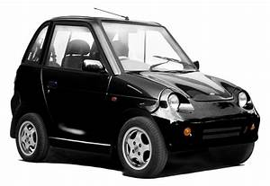 Sir Elton John wants a G-Wiz electric car from Santa ...