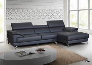 king meubles meubles contemporains aux prix les plus bas With canapés modernes contemporains