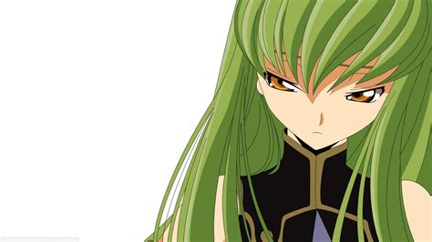 Code Geass Anime Wallpapers - anime c c code geass wallpapers hd desktop and mobile