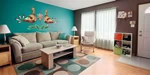Abbinamento colore pareti e mobili Fotogallery Donnaclick