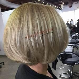 A La Mode Hair Studio 561 Photos 154 Reviews Hair