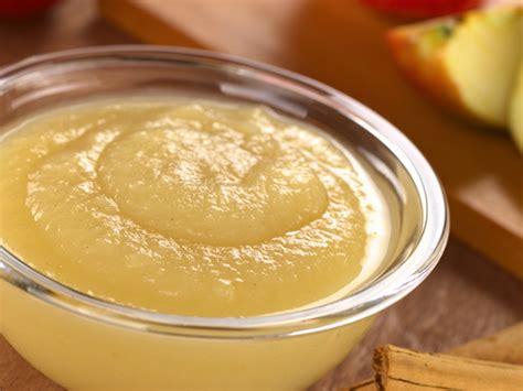 compote de pommes recette de compote de pommes marmiton
