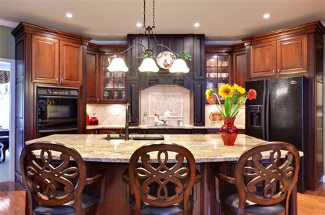 wood in kitchen floors teri turan traditional kitchen atlanta by turan 1582