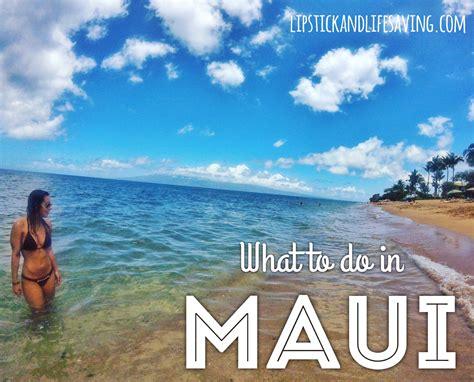 hawaii tourism bureau hawaii travel guide lipstick lifesaving