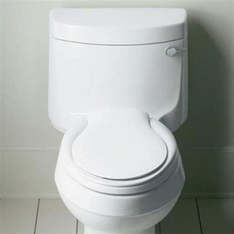 Ikea Potty Chair Uk by 100 Ikea Potty Seat Canada Bizchatapp Co U2013 All
