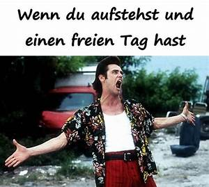 Schönen Freien Tag Bilder : tag humor lustige bilder beste alkohol lustige ~ Eleganceandgraceweddings.com Haus und Dekorationen