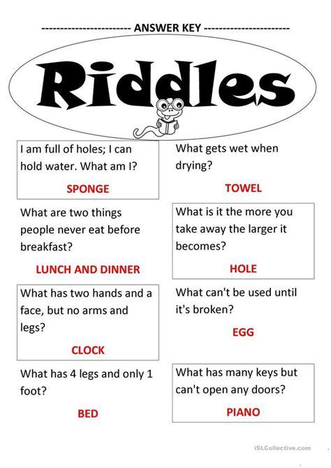 riddles diy crafts riddles riddles riddles 116 | fdb271a6642e45f50e5250e310e995e7
