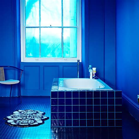 Bathroom flooring: how to choose the right flooring