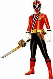 Jayden The Red Samurai Ranger Images Jayden Wallpaper And