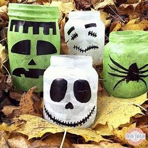 Gruselige Halloween Deko Selber Machen : die besten 25 karneval deko ideen auf pinterest karneval deko basteln fasching ideen krippe ~ Yasmunasinghe.com Haus und Dekorationen