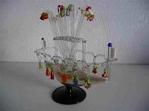 Ebay Kleinanzeigen Dresden Auto : bowlespie er lauscha in dresden leuben kunst und ~ A.2002-acura-tl-radio.info Haus und Dekorationen