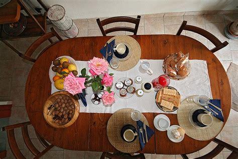 domo tavola tavola sa domo e madalena 187 bosa tour diario digitale