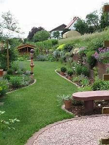 Neuer reihenhausgarten wer mag planen helfen mein for Garten planen mit neuer balkon