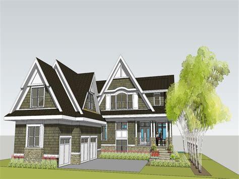 L-shaped Ranch House Plans L Shaped House Plans Designs